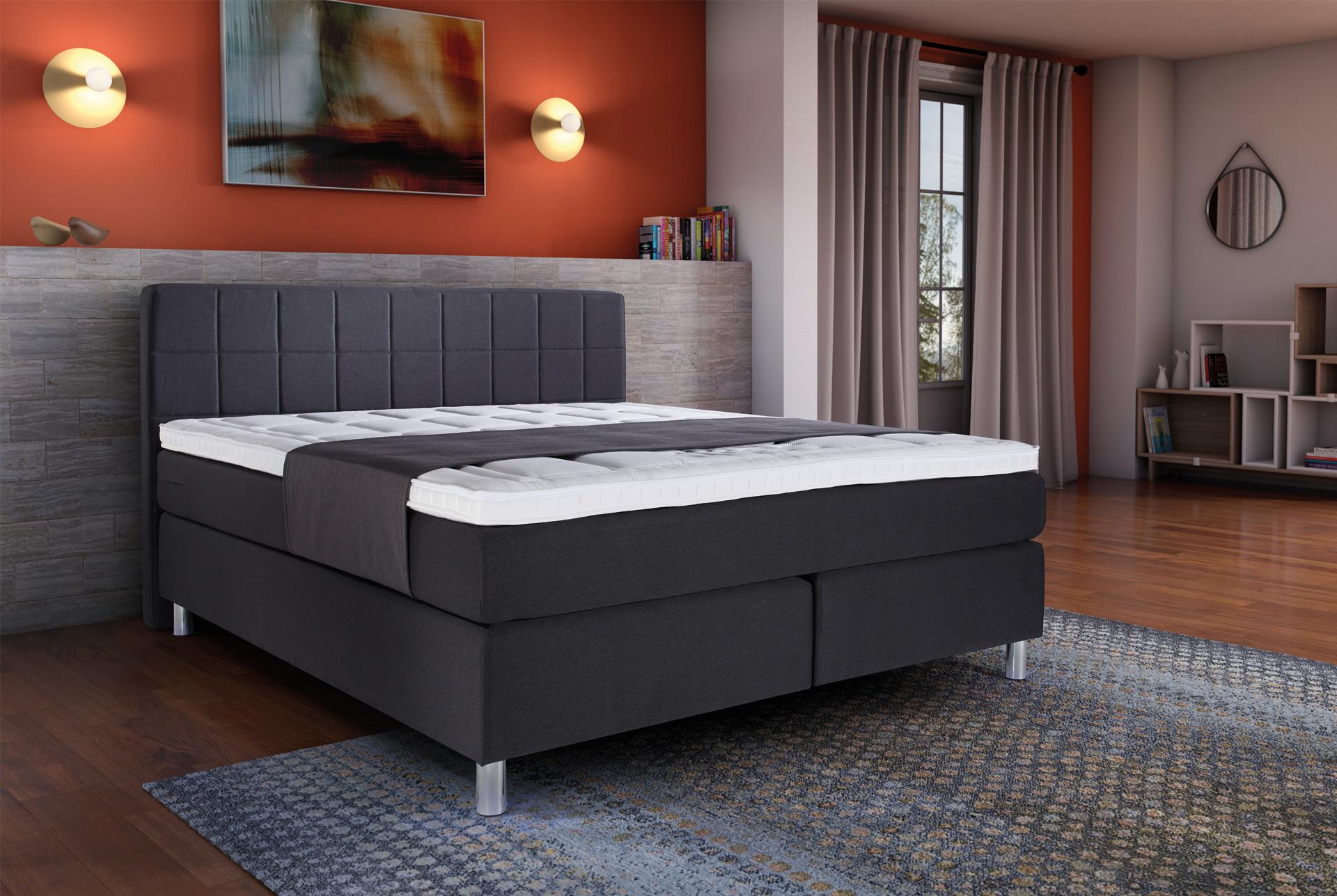 sitec schlafsysteme deutscher hersteller f r matratzen boxspringbetten. Black Bedroom Furniture Sets. Home Design Ideas