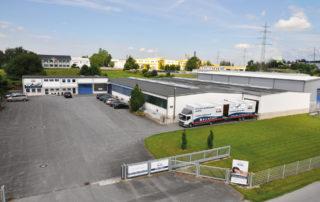 sitec Schlafsysteme werksverkauf in Büren